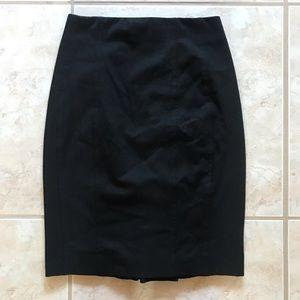 EXPRESS pencil skirt 00